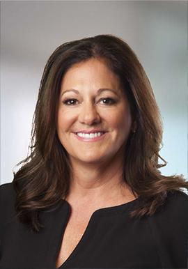 Cindy Schnittker