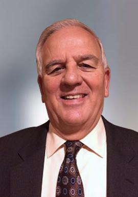 Bryan L. Laiche